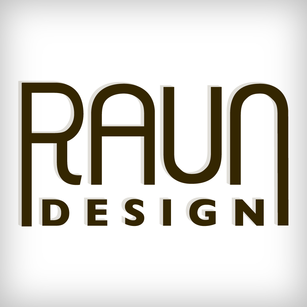 Contact Raun Design, Raun Kercher
