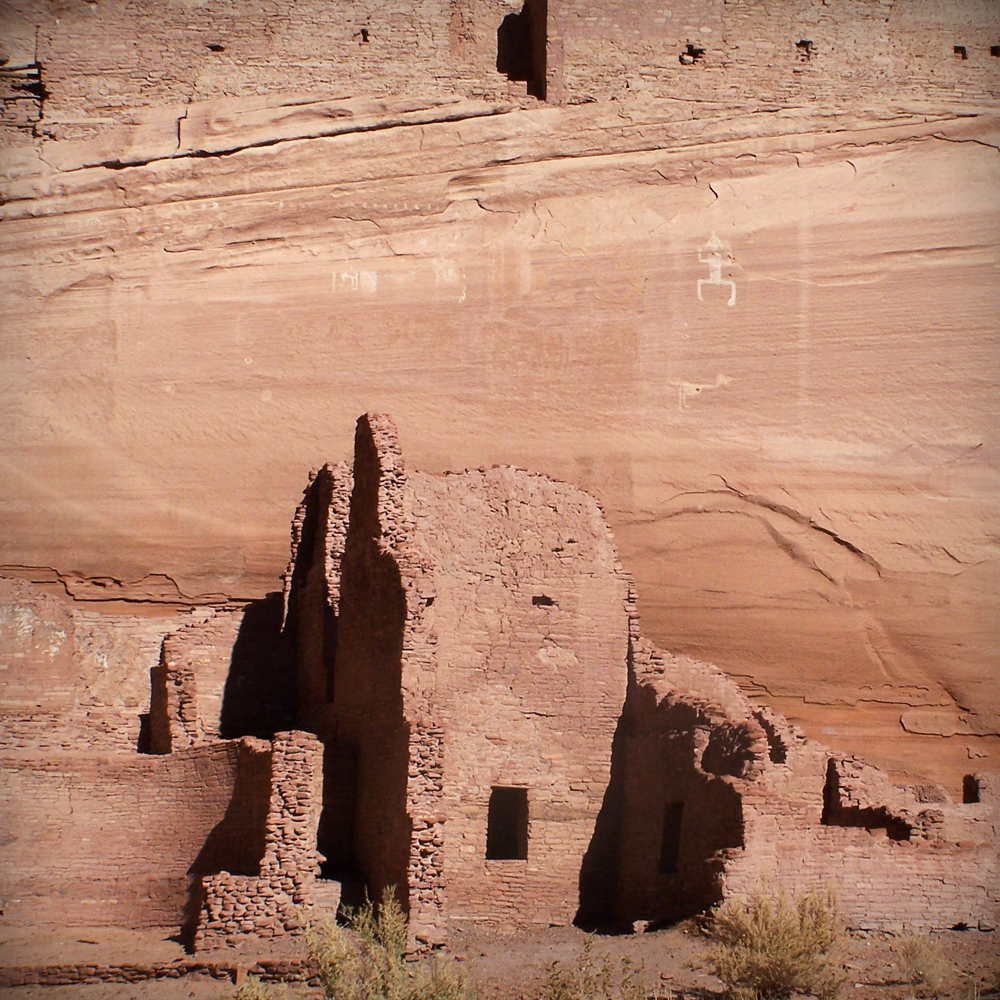 canyon-de-chile-anastasi-native-americans