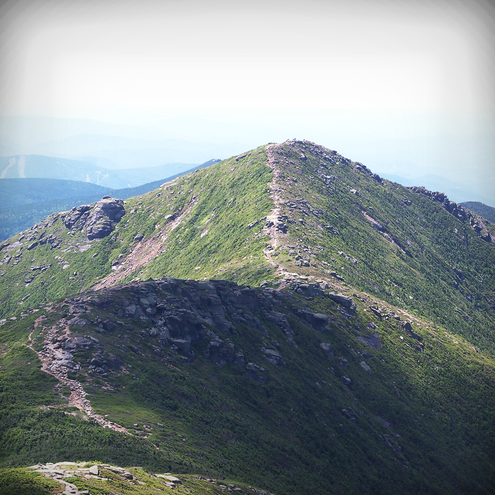franconia-ridge-new-hampshire